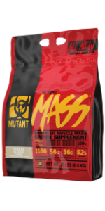 pre workout supplement protein powder weight loss build muscle