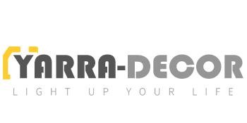 Yarra-Decor