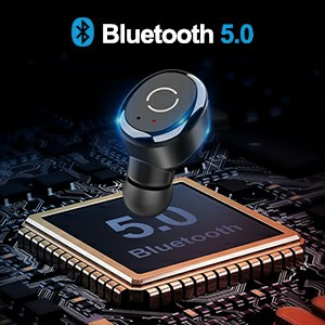 bluetooth earpiece android,bluetooth earpiece for laptop,mini bluetooth headset for conference calls