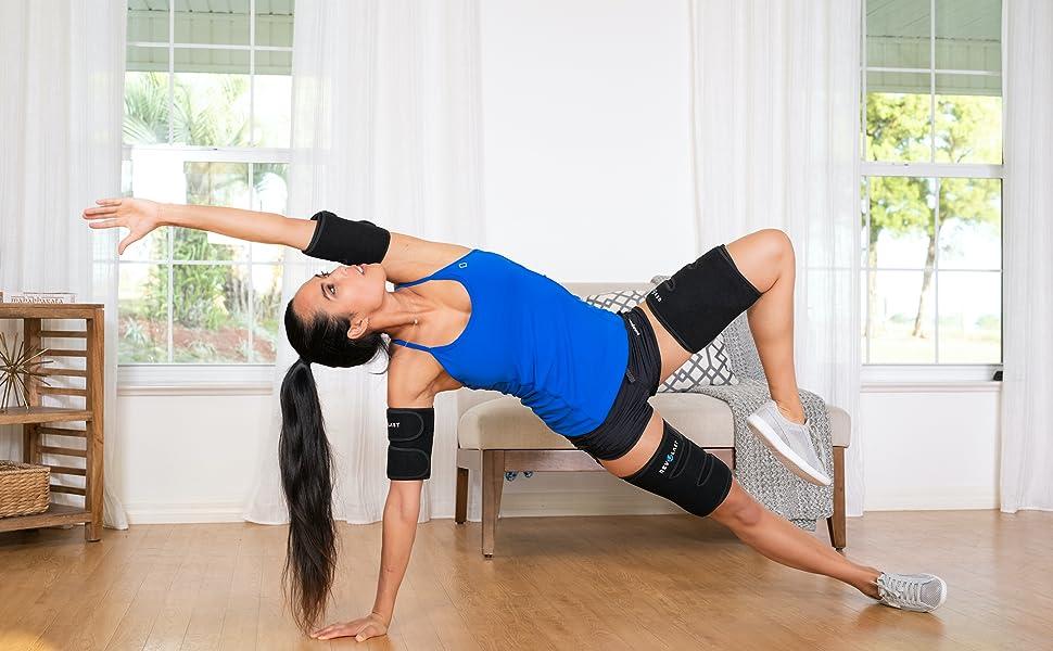 Revolast Yoga
