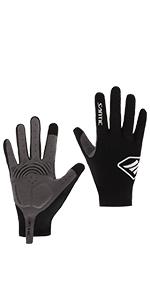 cycling gloves men
