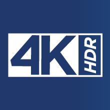 Westinghouse Roku TV 4K UHD