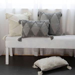 decorative lumbar pillow small lumbar pillow