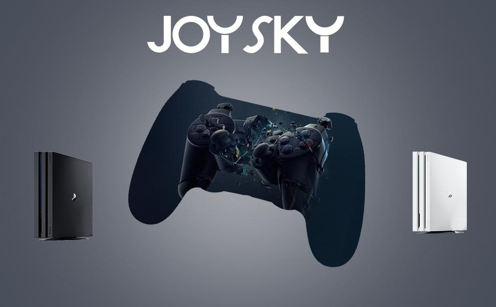 JOYSKY