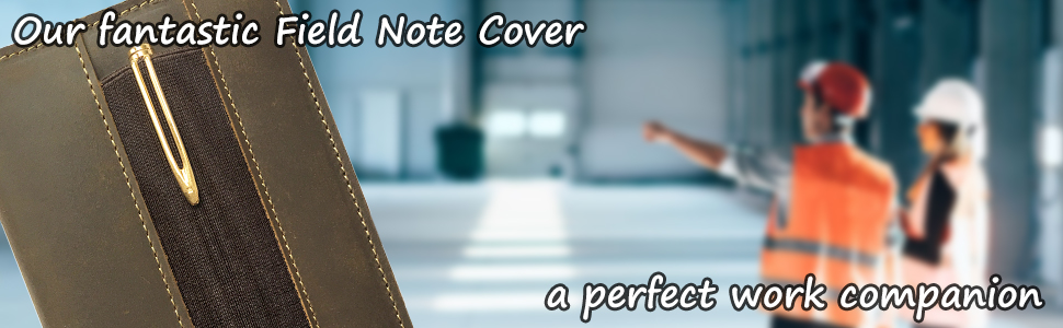 field notes leather cover notebook cover moleskine cahier journal moleskin cover passport cover