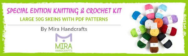 knitting yarn acrylic yarn crochet yarn baby yarn crafts yarn