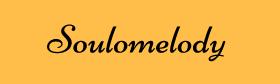 Soulomelody