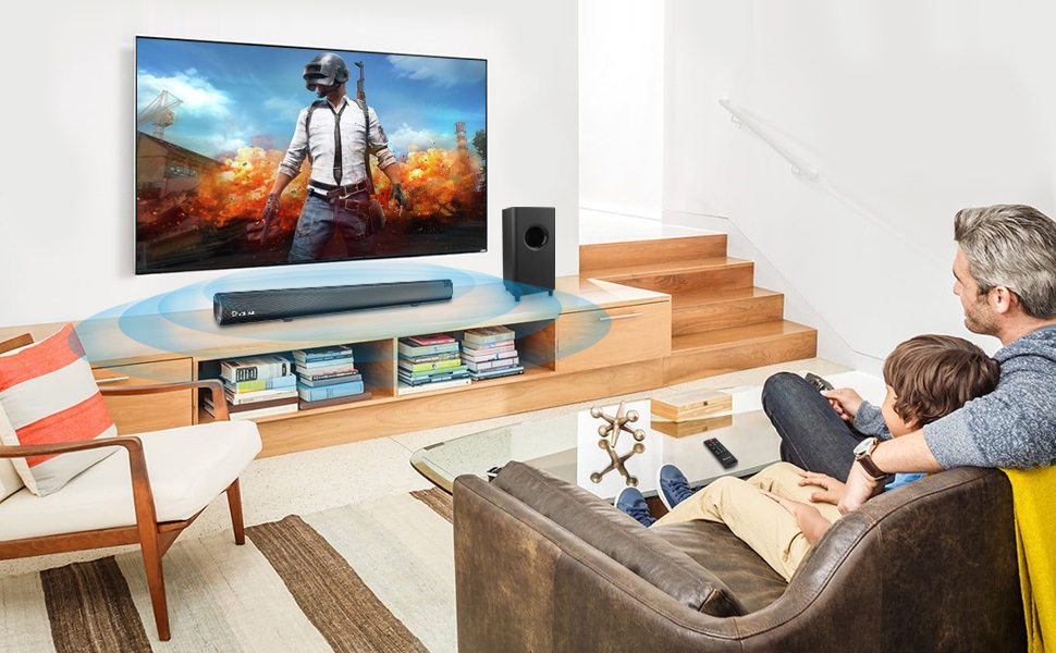 wohome-home-theater-sound-bar