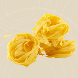 Tagliatella Egg Pasta