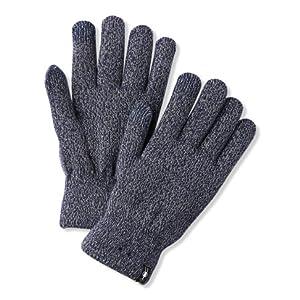 cozy glove
