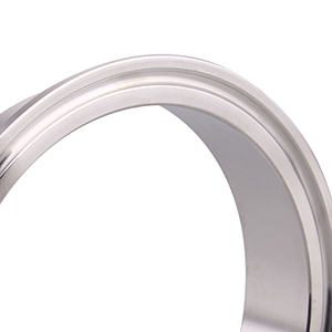 DERNORD Stainless Steel Fitting
