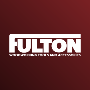 WOODWORKERS WOODWORKING TOOLS AND ACCESSORIES