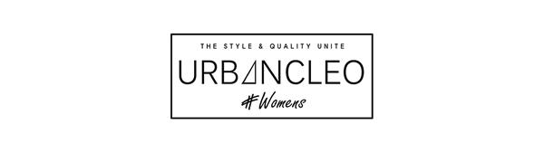 urbancleo