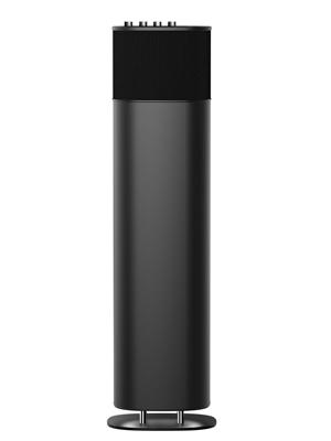 abramtek speaker