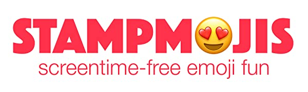 stampmojis emoji stamps screentime free emoji fun