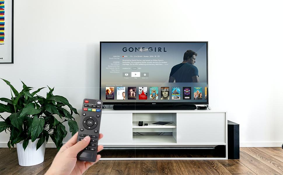 android tv box bluetooth best branded below 1500 board beelink gt below 2000 for projector