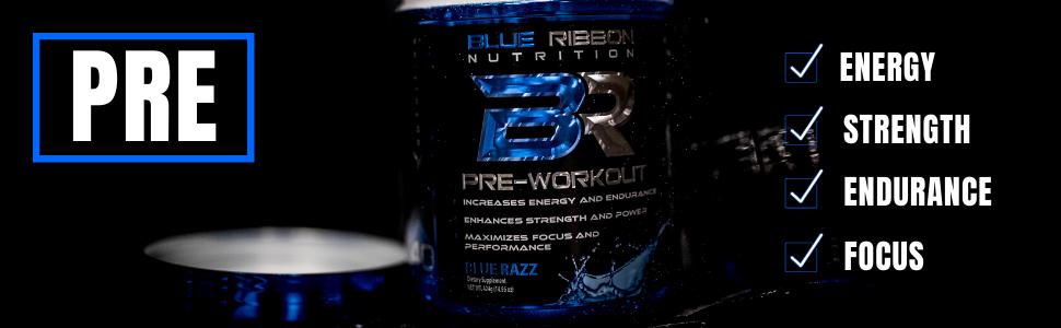 muscle building for men and women weightloss workout beta alanine creatine caffeine best formula
