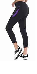 cycling pants women