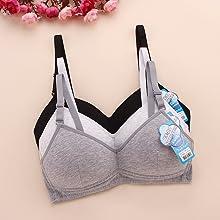 girls bras 12-14