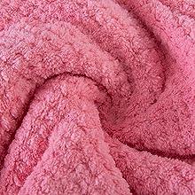 ultra fine microfiber hair towel wrap microfiber hair towel wrap for long hair towel for hair