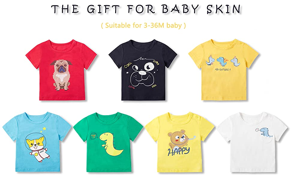 big boy t shirts 18 month boy t shirts  toddler boy t shirts 3t little boy t shirts 24 month