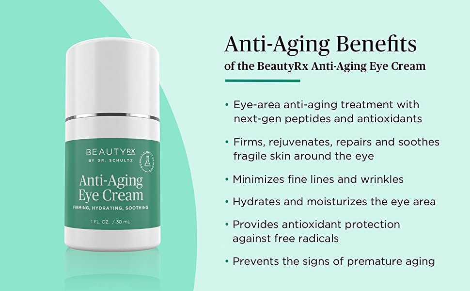 Regular use will reduce the appearance of fine lines and wrinkles.