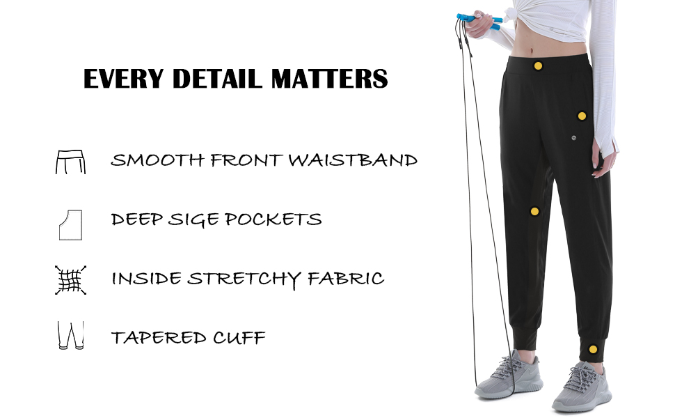 track sports golf walking gym lounge casual activewear