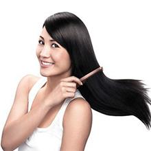 castor oil for skin, castor oil for hair growth, castor oil, castor oil for hair and skin, wow oil,