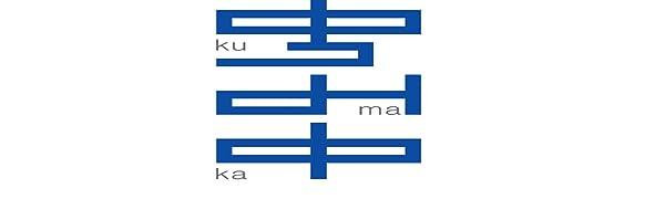 KUMAKA ( Bridge Commerce Solutions Pvt Ltd)