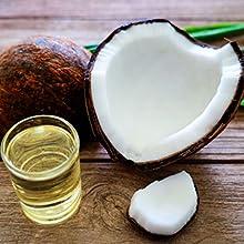 caster oil, castor oil for hair growth faster, organic castor oil, cold pressed castor oil, vedix,