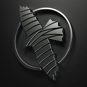 Hayabusa Brand, Icon