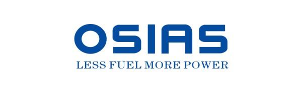 low pressure fuel pump