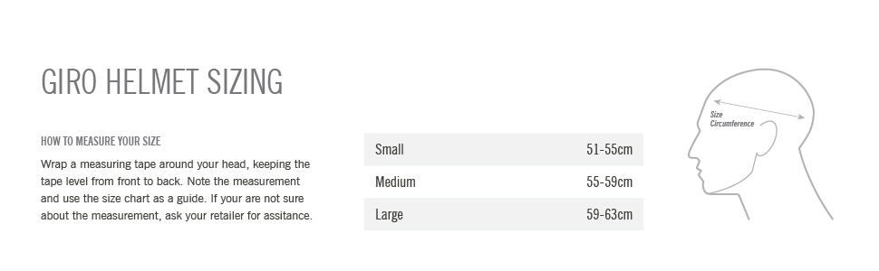 synthe mips size chart