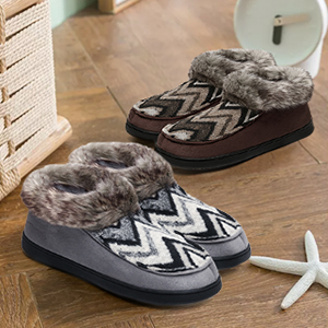 womens home slippers