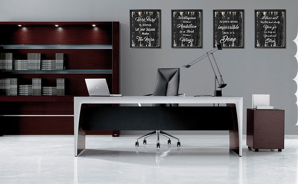 Office decoration paintings