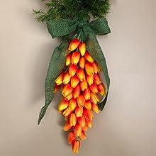 eastern festival gift easter carrot