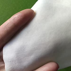 make your own wipes