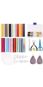 earring kits