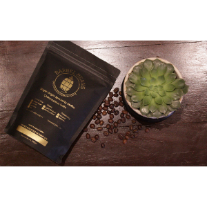 Coffee Beans, Coffee Powder, Arabica Coffee, Single Origin Coffee, Fresh Roasted Coffee,
