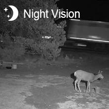 5mp HD IR LEDs Night Vision camera weatherproof camera wifi surveillance camera security camera
