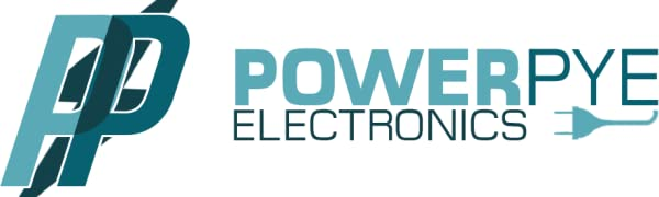 Powerpye Electronics
