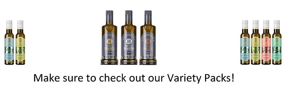 variety, pack, bundle, special, olive oil