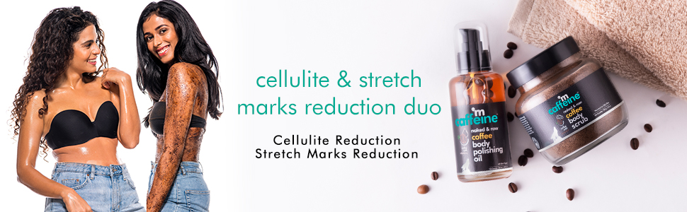 cellulite and stretch marks reduction duo cellulite reduction stretch marks reduction