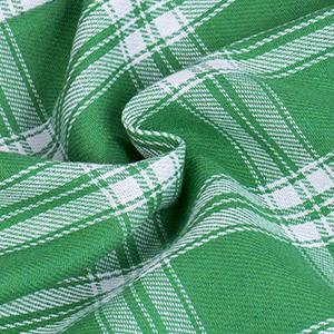 Kids Little Boys Long Sleeve Shirt Plaid Bodysuit Shirt newborn 24month 2t 3t 4t 5t St. Patrick's