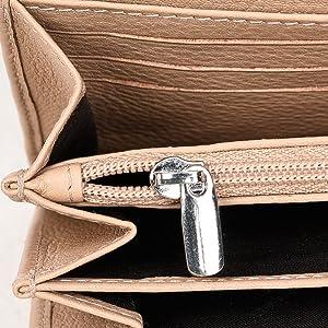 Wallets for women, Leather wallets for women, Womens wallets leather, Gifts for women, Womens wallet