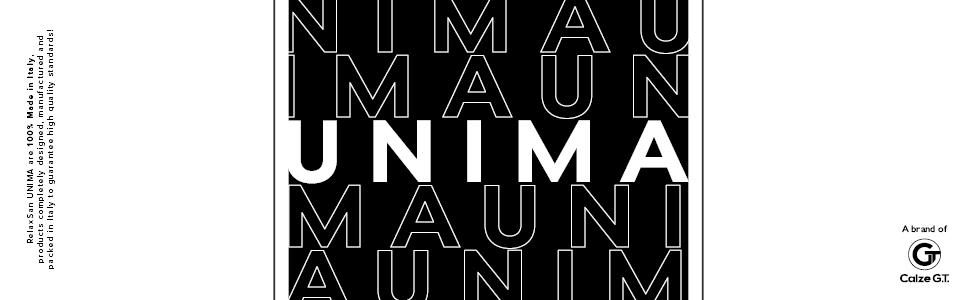 unima-it-img-7