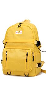 see school backpack