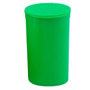 emerald-mountain-supplier-pop-top- container-green