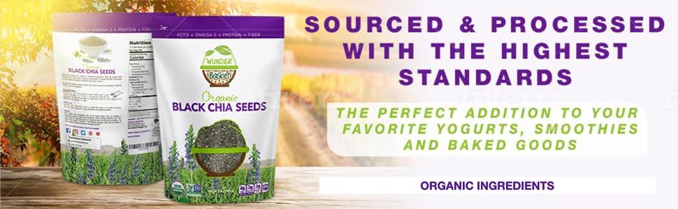 juice milled organica powdered value bread superseed naturals taste mills superfoods plant nuts