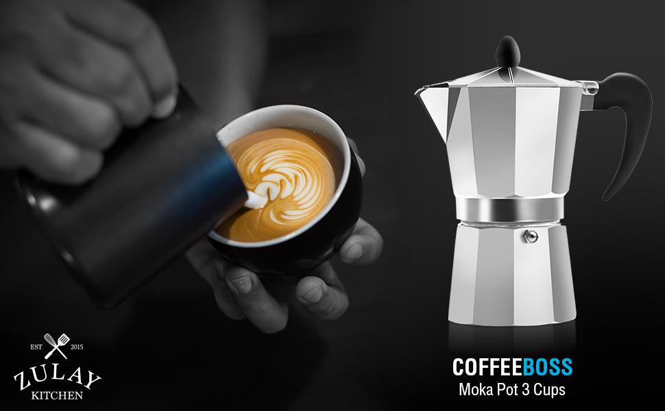 coffee-moka-pot